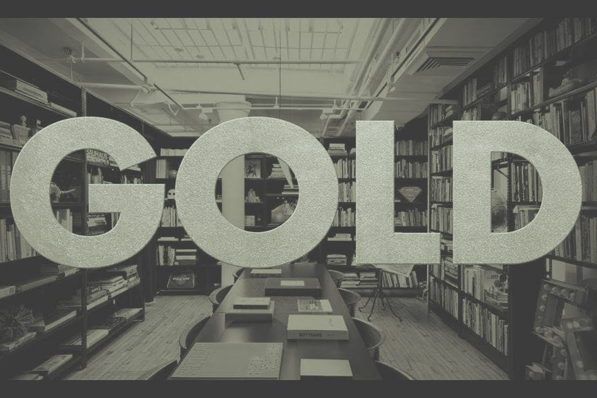 Branding Gold w Chris Do & Brian Collins