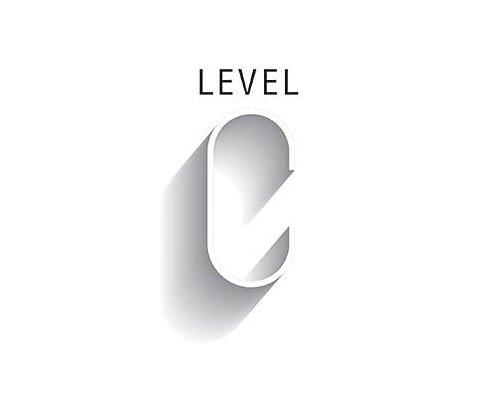 Branding Certification