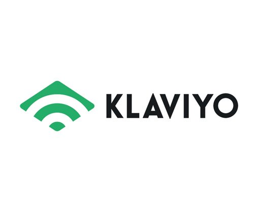 Klayvio